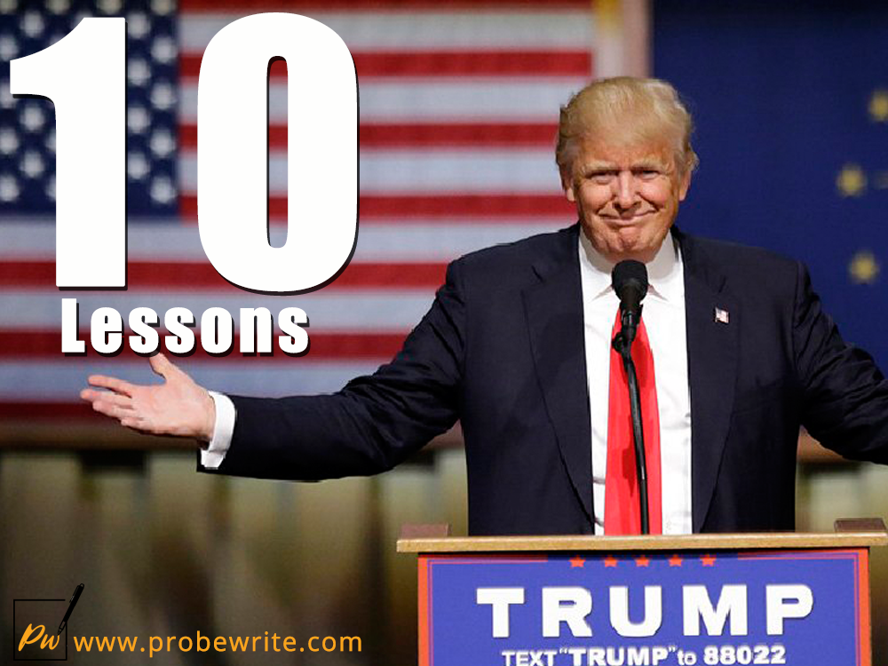 10_lessons_to_learn_from_donald_trumps_campaign-61de