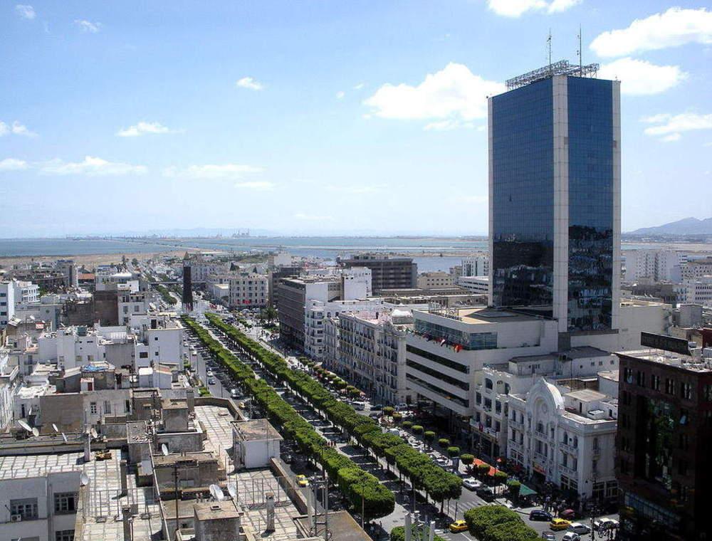 Tunis_Tunisia_africa_probewrite-23de