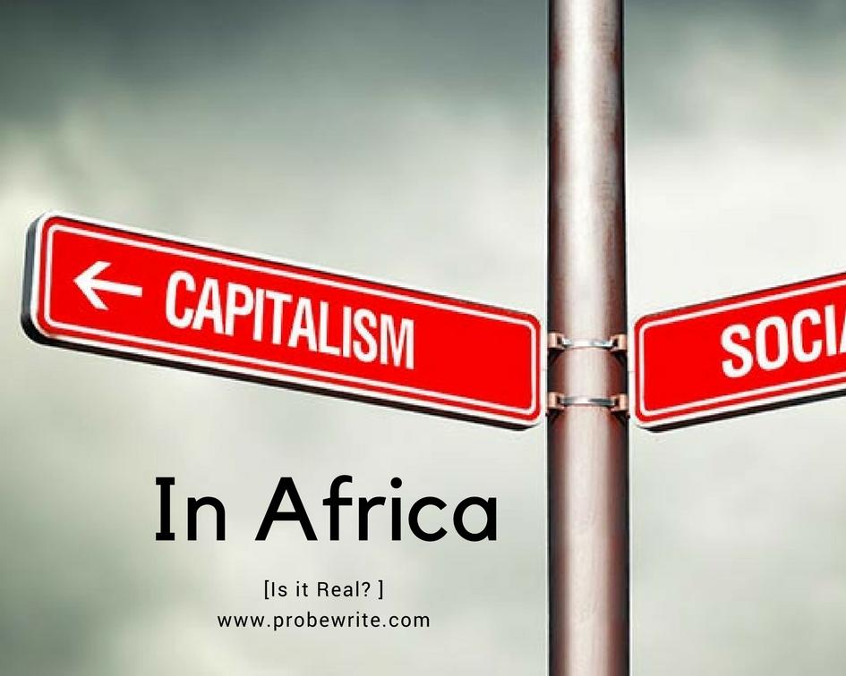 capitalism_in_africa-55de
