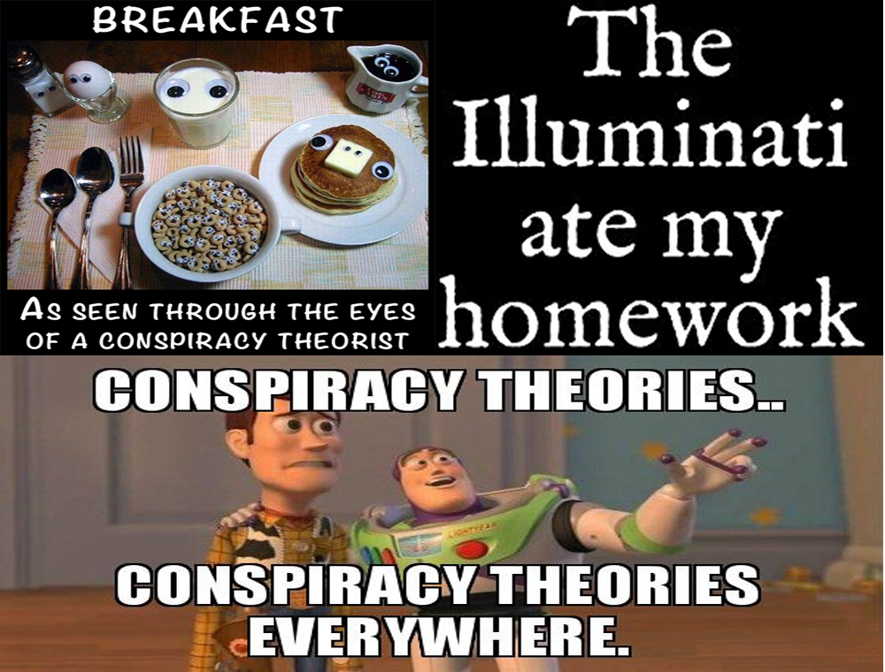 conspiracy-theorist-how-to-know-you-are-one-33de