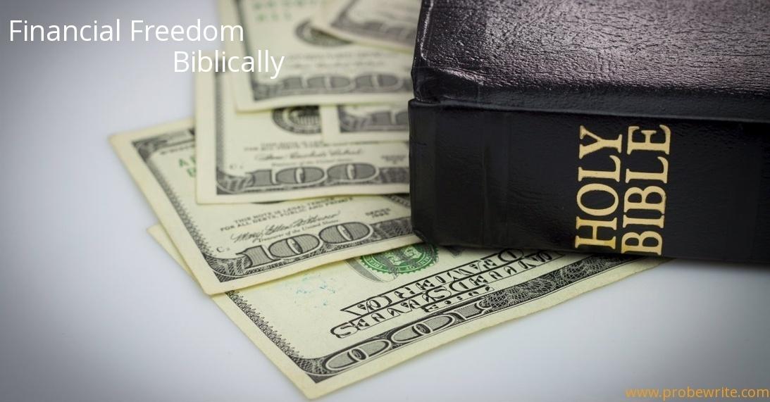 financial_principles_bible-67de