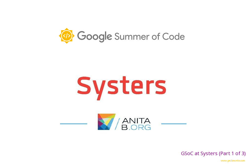 gsoc-with-systers-part-1-68de