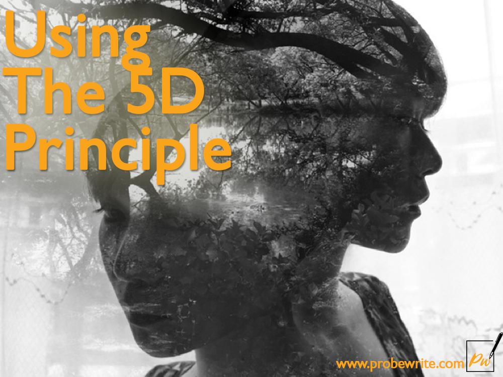 how_to_change_attitude_using_the_5D_principle-59de