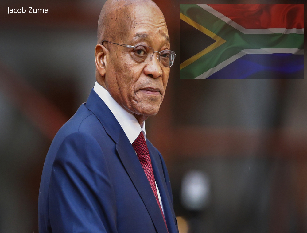 jacob-zuma-probewrite-8th-vote-no-confidence-31de