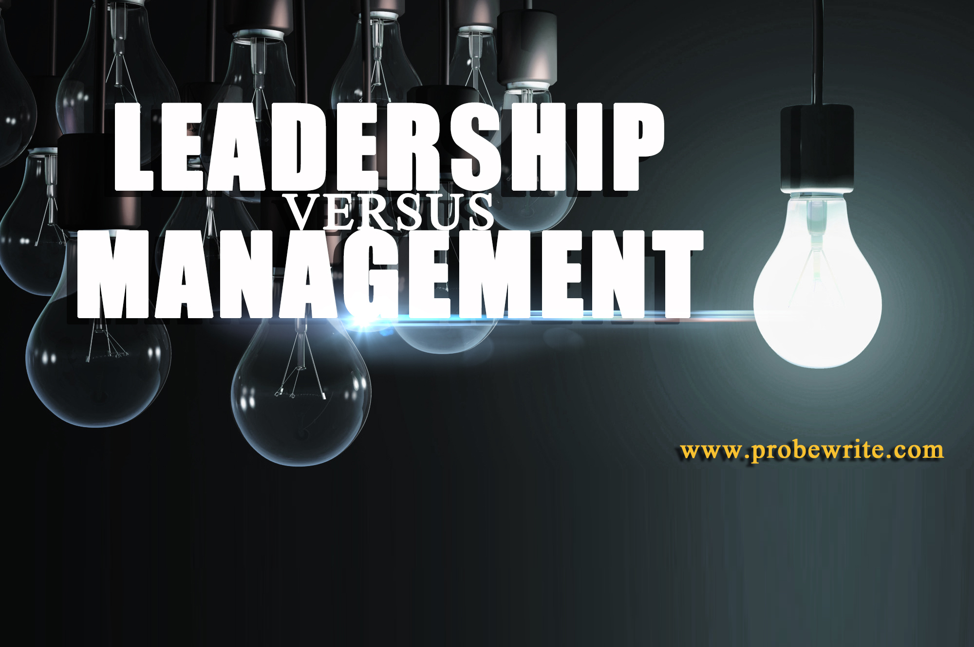 leadership_versus_management_probewrite-6d