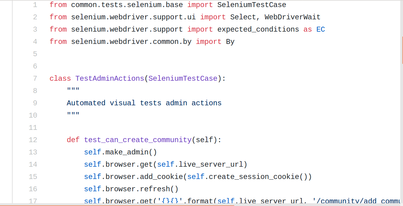selenium-test-screenshot-72de