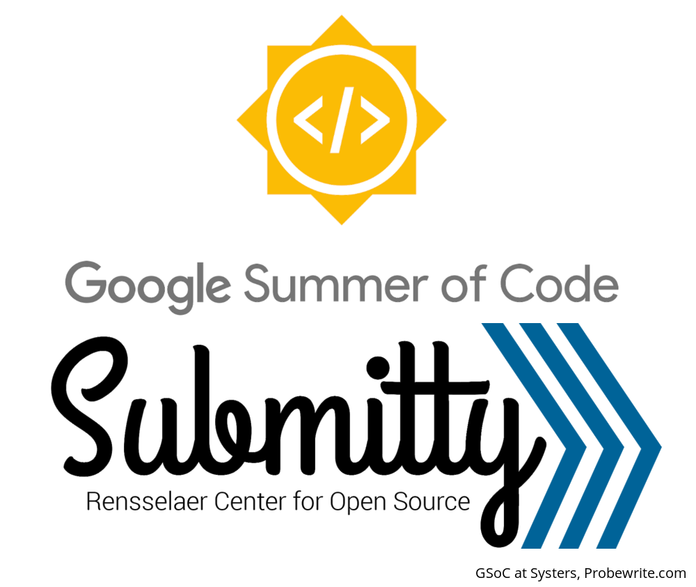 submitty-gsoc-probewrite-85de