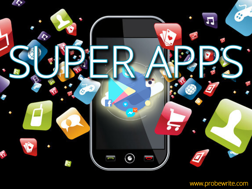 super_apps_probewrite-54de