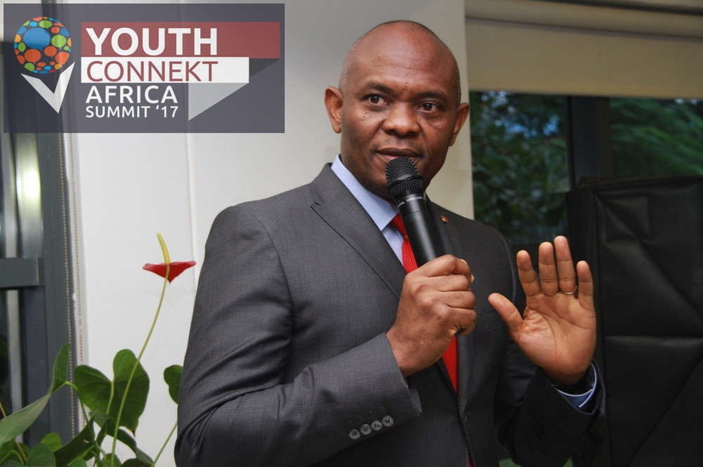 tony_elumelu_youthconnekt_creating_jobs-13de