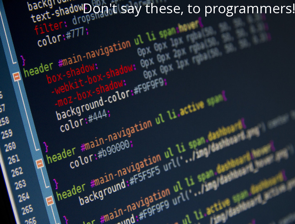 what-you-should-not-say-to-a-programmer-51de